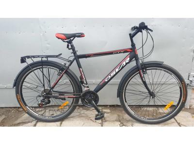 """Велосипед Oskar 26"""""""