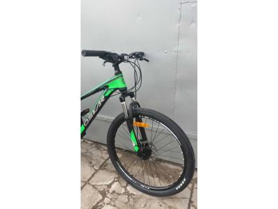 """Велосипед Oskar """"PIRANHA  26"""""""