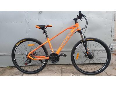 "Велосипед Oskar 26"" M115"