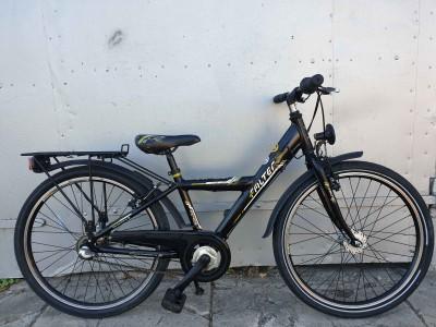 Подростковый велосипед Falter FX-403