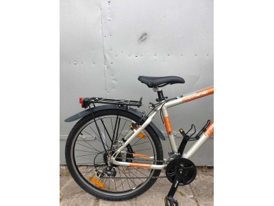 """Велосипед TREK Alpha 4300  26"""""""