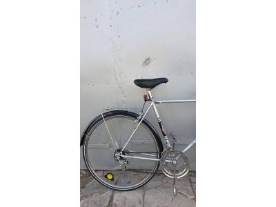 Шоссейный Велосипед GREIF Markenrad