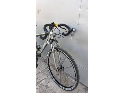 Велосипед GIANT X sport 2.0