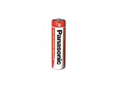Батарейка Panasonic R6R 1шт