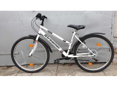 "Велосипед STREAMER 26"""