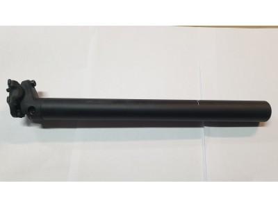Подседельный штырь Alu  30.9x350мм