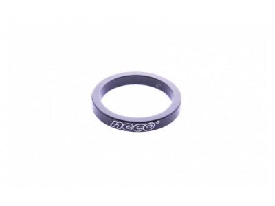 Проставочное кольцо под вынос руля 1.1/8  5мм