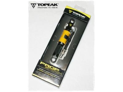 Компактный насос высокого давления Topeak PropShock TPROP-1