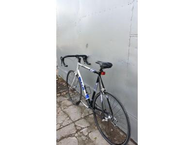 Шоссейный велосипед Bulls 105