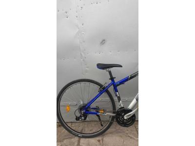Велосипед BULLS sport 1.5C