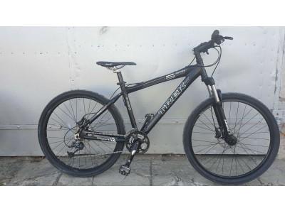 Велосипед Trek Alpha Series 6 Дисковая гидравлика