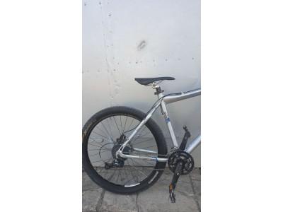 Велосипед TREK series 6 Дисковая гидравлика