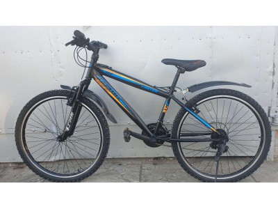 """Велосипед TALSON faster 26"""""""