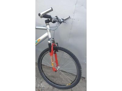 Горный велосипед B1alu