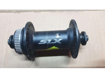 Втулка передняя - Shimano HB-M675 SLX
