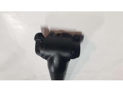 Подседельный штырь Concept CSL 31.4 350 мм  Алюминевый