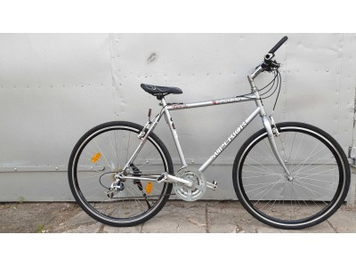 """велосипед SUPERIOR 28"""""""