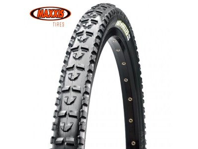 Покрышка складная Maxxis Tire High Roller 26X2.10  TB69764400