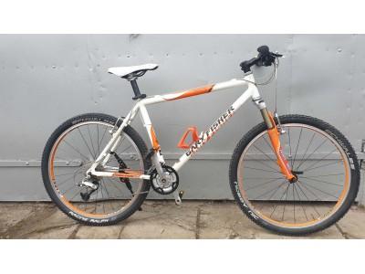 Велосипед  GARY FISHER alu