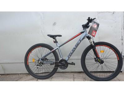 Новый велосипед ROMET RAMBLER R 7.2