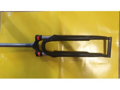 Вилка SR Suntour NEX KTM 28 63 mm Lockout SF14-NEX-DS-мLO 700 dISK