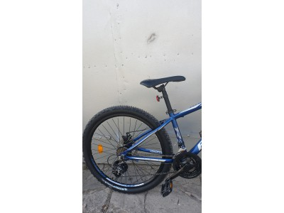 Велосипед Romet rambler 6.2