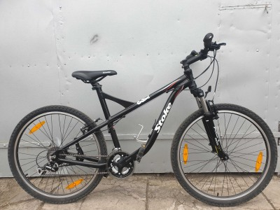 Велосипед  STOKE MTX 6.3