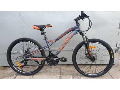 Велосипед Oskar 24' FLAME 2020