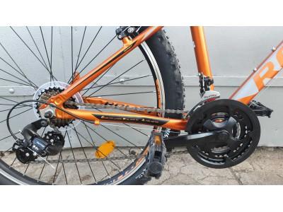 Велосипед Romet rambler 6.1