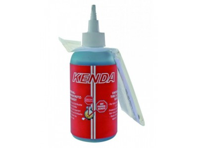 Антипрокольный гель KENDA 250 мл