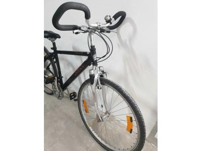 """Велосипед KTM  Trento 28""""без технического обслуживания"""