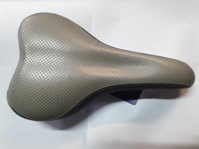 велосипедное седло CIONLLI 280mm*160mm