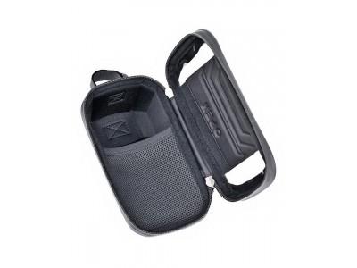 "Сумка на раму Prox Nevada 701 на смартфон 6,2"", черный"