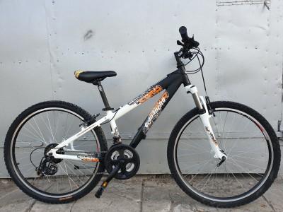 """Велосипед Comanche ontario  26"""""""