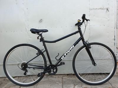 "Велосипед B'TWIN 28"""
