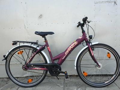 """Велосипед PRINCE alu 26"""""""