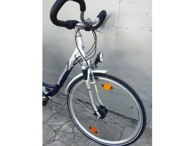 """Городской велосипед  Firebird GTX  28"""""""