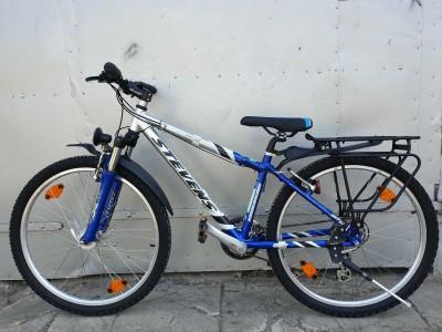 Велосипед STEVENS comp S3