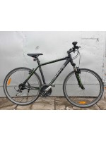 "Велосипед BULLS Cross bike 28"""