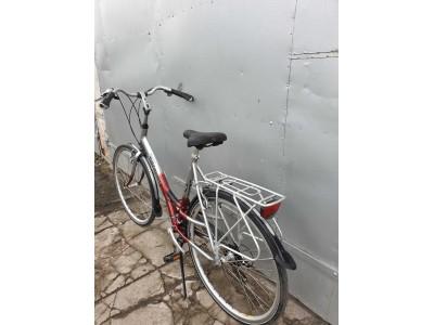 """Городской велосипед BATAVUS Navajo 28"""""""