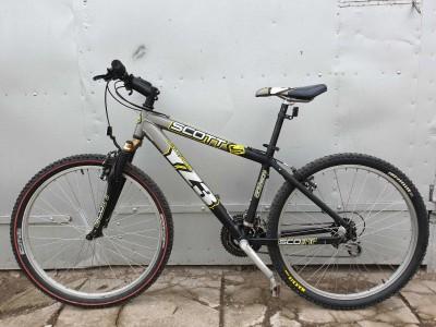 Велосипед SCOTT Voltage YZ3