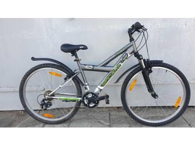 "Велосипед YAZOO Devil 26"""