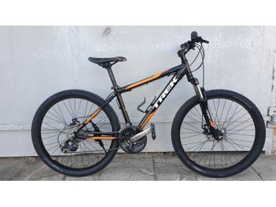 Велосипед TREK alpha 3500