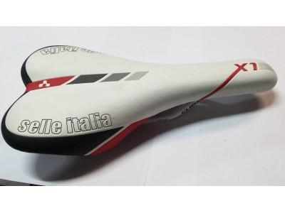 Велосипедное седло Selle Italia X1