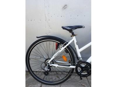 """Городской велосипед Mars Alu 28"""""""