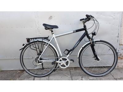 """Велосипед DIAMANT  alu 28"""""""