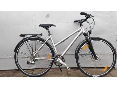 "Велосипед BMC STREAMER 28"""
