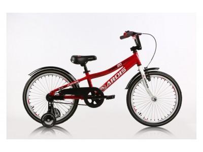 Детский алюминиевый велосипед Мax Ardis (2020) new