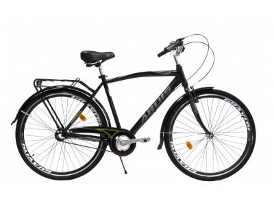 """Городской велосипед Ardis Гетьман планетарка Shimano Nexus 28"""""""