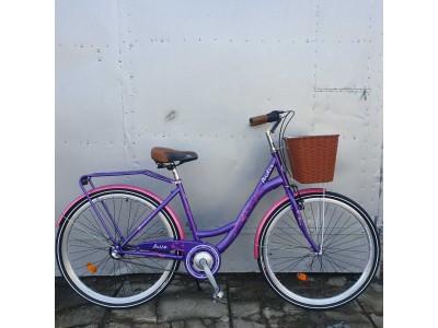 "Женский велосипед 28"" Ardis Betty планетарка Shimano nexus 3"